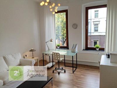 zweitwohnagentur d sseldorf m bliert wohnen auf zeit. Black Bedroom Furniture Sets. Home Design Ideas